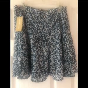 Michael Kors Ladies Skirt